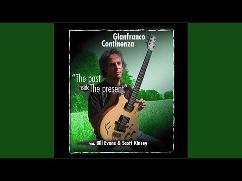 Top Tracks - Gianfranco Continenza