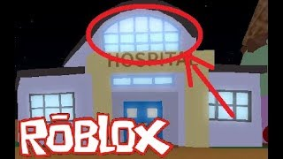 4 Secret Hideouts in MeepCity Roblox UPDATED Robin9076