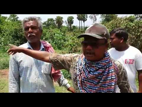WB panchayat polls: Locals foil booth capturing in Raniganj