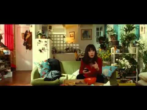 Jamais le premier soir (2013) Frenchde YouTube · Durée:  1 minutes 19 secondes
