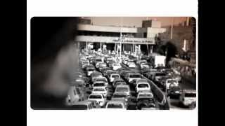 Ricardo Arjona : Mojado #YouTubeMusica #MusicaYouTube #VideosMusicales https://www.yousica.com/ricardo-arjona-mojado/   Videos YouTube Música  https://www.yousica.com