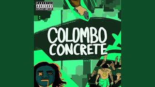 Colombo Concrete
