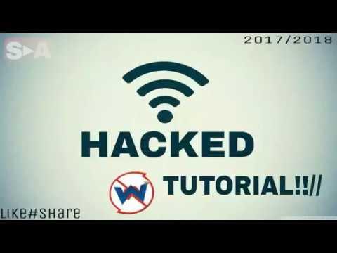 crack wifi fastweb wpa