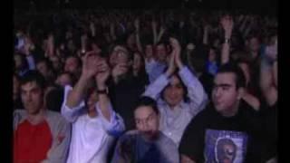 Cerrone Supernature (Part 1)