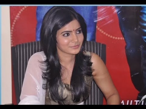 Celebs Reaction To Attarintiki Daredi Leaked First Half Of The Movie - Pawan Kalyan, Samantha Travel Video