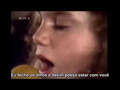 NIKKA COSTA - ON MY OWN - LEGENDADO EM PORTUGUÊS BR