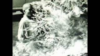 Fistful of Steel - Rage Against the Machine (stuido version)