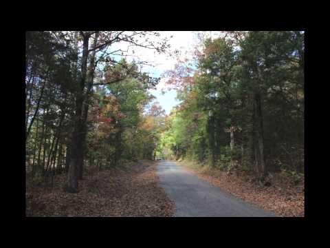 Land For Sale In Tennessee With 100% Owner Financing | GVFTR1