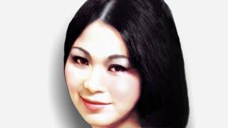 Khánh Ly - Tôi Sẽ Đi Thăm