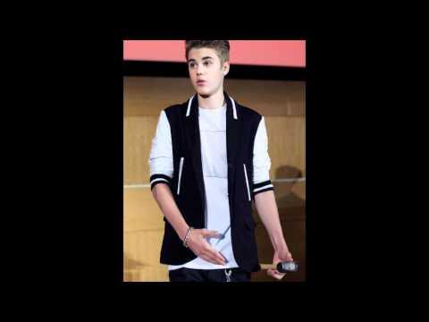 Justin Bieber - Uh oh ( BELIEVE)