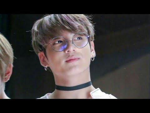 Jeon Jungkook Kookie 🐰 BTS Bollywood ✨ Tum Hi Ho❤✨ Hindi Song ✨💜