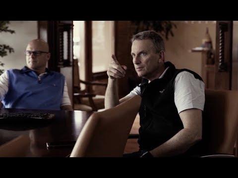 Jeff & John's Investor Story