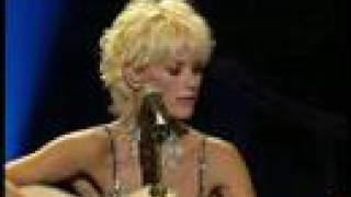 Lorrie Morgan - Will You Still Love Me Tomorrow
