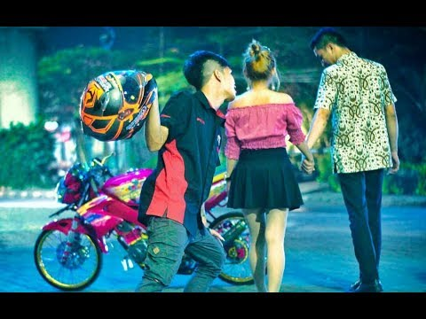 Story WA Bikin Baper Terbaru 2019