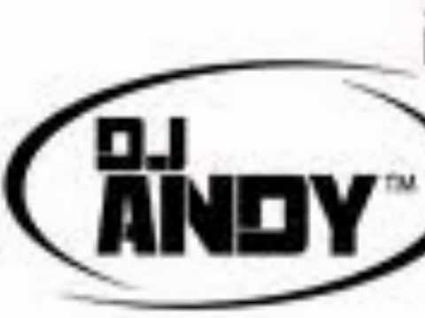 _NEW 2011 DJ music (DJ Andy)X)