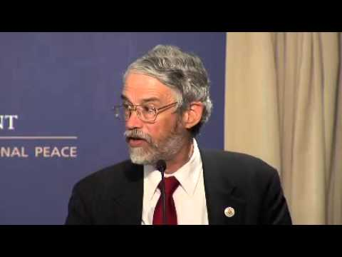 Science and Technology to Promote Economic Growth: A U.S.-Japan Public-Private Forum