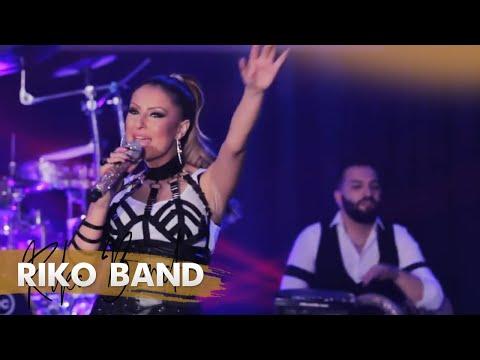 RIKO BAND - VIP SVATBA / Рико Бенд - ВИП Сватба  2017
