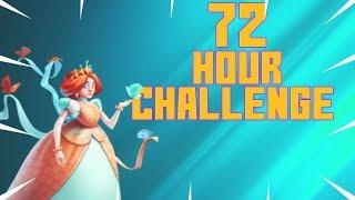 Monster Legends | New 72 Hour Challenge Review Gameplay! | Bella Baal Legendary Monster