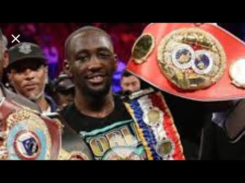 Bud needs to dominate Amir Khan from beginning to end