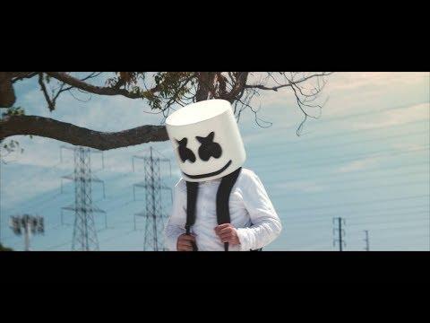 Marshmello - Alone (Remix)