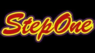 Video StepOne Tryouts 2016 download MP3, 3GP, MP4, WEBM, AVI, FLV Januari 2018