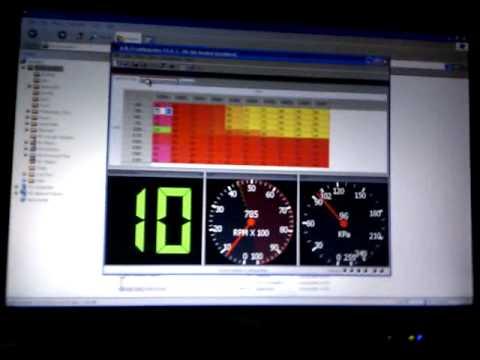 MegaJolt Software