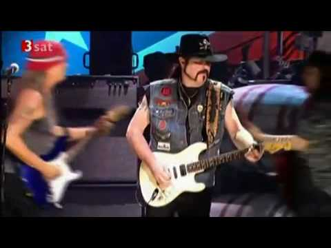 Sweet Home Alabama - Lynyrd Skynyrd - High Quality -