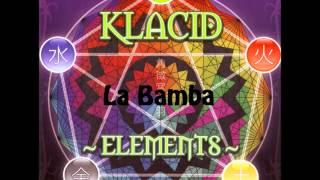 Klacid - La Bamba