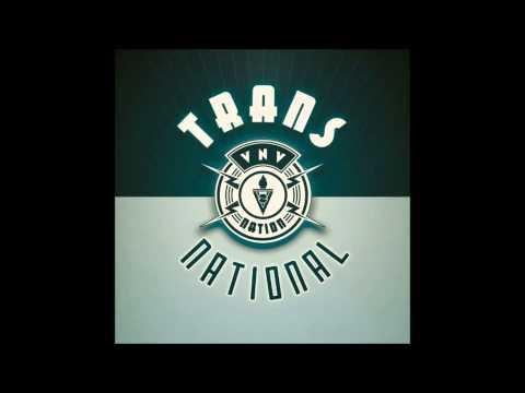 VNV Nation: Primary (Transnational)