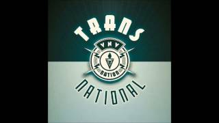 VNV Nation: Primary (Transnational)