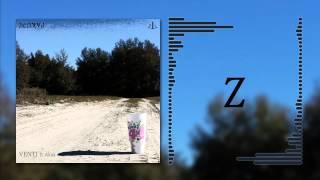 Zenpaku Feat. Akaa - Venti [ Original Mix ]