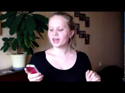 free text messaging dating