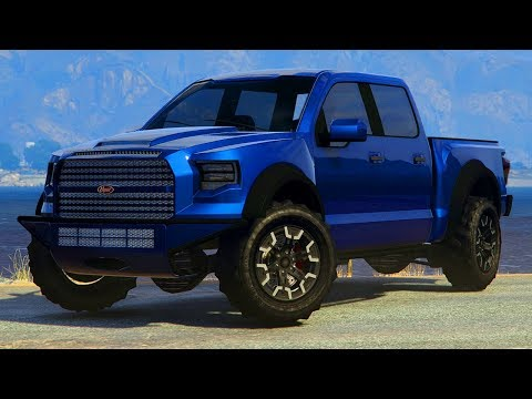 GTA 5 ONLINE 11 NEW UNRELEASED & HIDDEN DLC CARS IN SA SUPER SPORTS UPDATE! (GTA 5 March 2018 DLC)