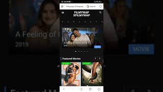 Sutdent of the year 2 full movie download Kaise kare