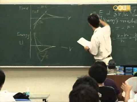 Lec03 材料科學與工程導論(一) 第一章 (3/3)