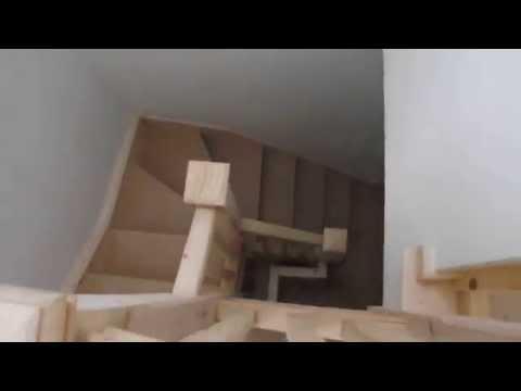 CLC Lofts Velux loft conversion