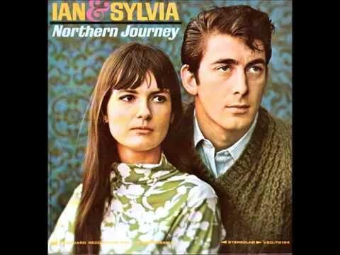 Someday Soon , Ian & Sylvia Tyson , 1964