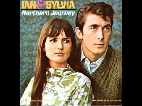 Someday Soon , Ian & Sylvia Tyson , 1964