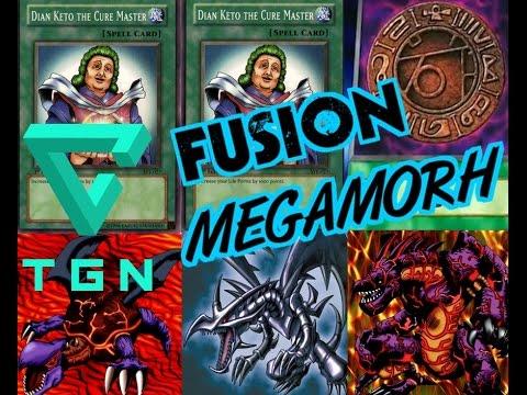 Full Download] Como Conseguir A Megamorph Yu Gi Oh Forbidden Memories