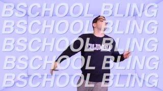 Video B School Bling - Parody of Hotline Bling download MP3, 3GP, MP4, WEBM, AVI, FLV Juli 2018
