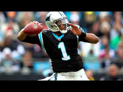 NFL Betting: Top 5 Value Selections for 2013 NFL season Over/ Under Win Totals