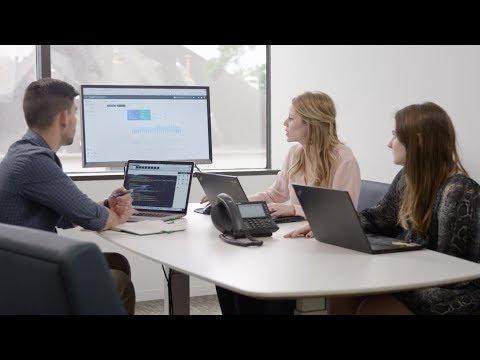 Houston Internet Marketing Agency – TopSpot Internet Marketing