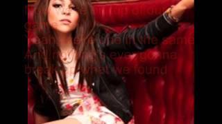 Mix Music Songs 2011 Lyrics Thumbnail