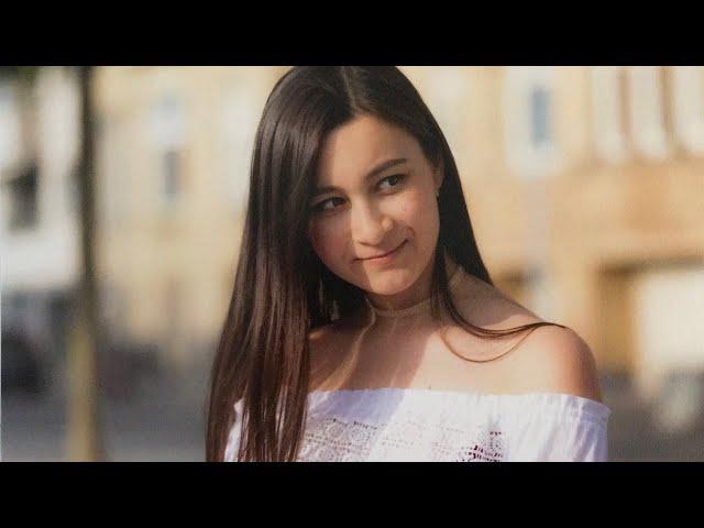 F.Liszt 'La Campanella' 光山ピアノ