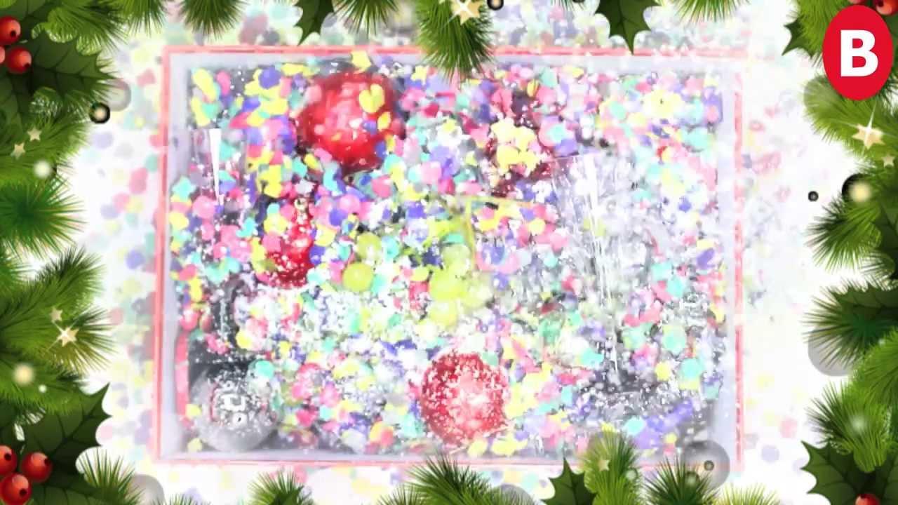 Decir Feliz Navidad En Vasco.Postal Navidad Ayuntamiento De Bilbao Area De Juventud Deportes Y Euskera