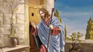 Изменитесь, ибо приблизилось Царство Небесное. Епископ Егорьевский Тихон (Шевкунов)
