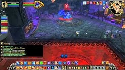 WoW Cataclysm Guide - Grim Batol