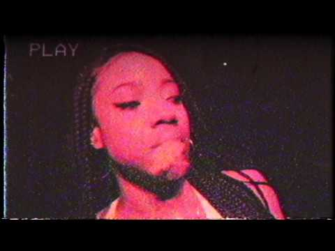Donmonique ft. Noah Caine - Fifty Kay