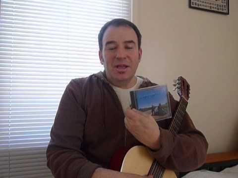 Gypsy Road - 500 CD Duplication Indiegogo Fundraiser