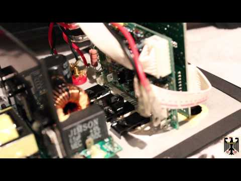 how-to-fix-your-klipsch-subwoofer